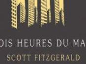 Autour Scott Fitzgerald