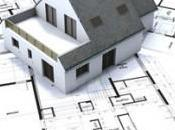 Réforme plus-values immobilières