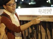 Corée Sud: quand pont interactif dissuade personnes tendances suicidaires