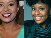Tempestt bledsoe ancienne cosby show accusee blanchiment peau