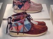 Visvim 2014 collection preview