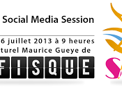 "bouge Rufisque avec ""Social Media Session""..."
