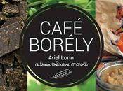CAFE BORELY BRUNCH Coup coeur Chutmonsecret