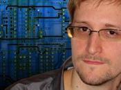 ESPIONNAGE. SOS: Peut-on laisser tomber Edward Snowden entre griffes loup