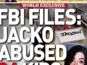 Est-ce michael jackson vraiment paye millions d'euros pour faire taire affaires pedophilie