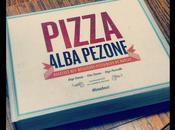 Pizza Alba Pezone