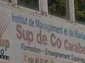Soupçons fraude enquête Lyon (MàJ)