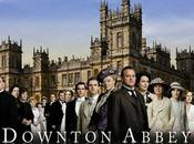 post avec intouchables, infréquentables, impurs...et Downtown Abbey