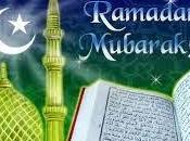 Recettes sans gluten pour Ramadan.