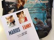 Critique Marius Fanny