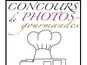 Concours Photo gourmande chez Légitime gourmandise