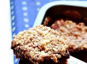 Chocolait Croccanti Cacahuètes Grillées Salées eryn