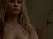 critiques True Blood Saison Episode