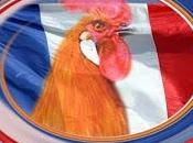 Lettre ouverte d'un Français l'étranger Madame Fioraso, Ministre l'Enseignement supérieur Recherche