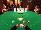 poker ligne stagne France