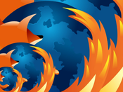 Firefox problème taille polices d'écriture