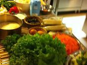 Cours cuisine Paris Hanoi Laboratoire