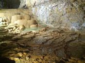 grotte Balme village Pérouges