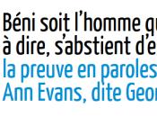 Ami(e), entends noir corbeaux plaines #bretigny