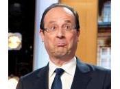 plus grands défauts dans stratégie Hollande