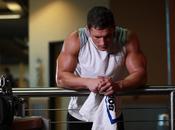 Comment dépasser stagnation musculation