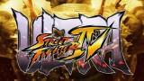 Premiers médias pour Ultra Street Fighter
