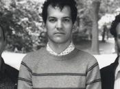 """Brad Mehldau """"The Trio"""" 2011 Nonesuch"""
