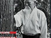 Hors Série spécial Aïkido
