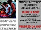 l'UMP racheté pour l'euro symbolique communistes