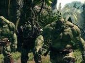 Critique Orcs