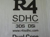 Tutoriel mettre jour 2013 SDHC dual-core pour V6.1.0-12