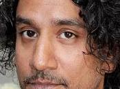 Once Upon Time Wonderland Naveen Andrews (Lost) jouera Jafar