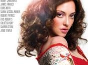 Lovelace Amanda Seyfried, Peter Sarsgaard, Juno Temple