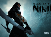 [Gameplay] Mark Ninja (PC)