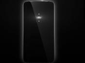 C'est officiel nouveau téléphone portable sera bientôt entre mains.