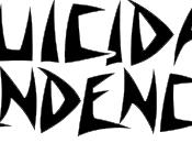 Certains d'entre vous sont déjà courant… SUICIDAL TENDENCIES passera sirène Octobre Rochelle). Comme chez UWL, nous sommes Suicidal maniacs depuis plus ans, allons avoir l'honneur faire gagner places dans le...