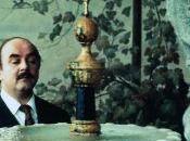 cuisinier Roi, film jeune cour Louis Bavière, Theodor Hierneis