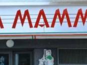 Tous table chez Mamma