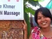 Battambangmassage c'est fini