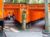 Photos Sanctuaire Fushimi Inari