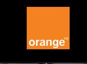 C'est officiel d'Orange désormais Smart