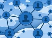 Comment développer votre personal branding réseaux sociaux