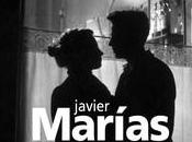 Comme amours, Javier Marías