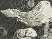 Caprices Goya