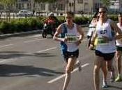 Marathon LYON, résultats, photos.