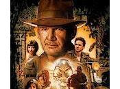 Indiana Jones nouveaux clichés spot