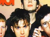 Live Music Podcast n°28 Blur Boys Girls (1997)