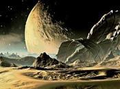 sondes extraterrestres étaient parmi nous