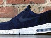 Nike Stefan Janoski Free Printemps 2014