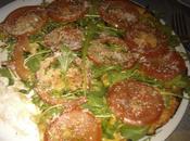 Giuseppino pizzaiolo amateurs d'art